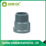 Acoplamento fêmea dos encaixes NBR5648 da pressão da fábrica PVC-U de Zhejiang