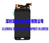 Indicador de cristal líquido da galáxia J5 de Samsung para a tela quebrada recolocação