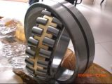 Goede Kwaliteit 23024 van de Verkoop van de fabriek het Sferische Lager van de Rol