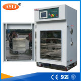 Hochtemperaturhöhen-Raum/Unterdruckkammer