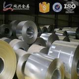 Prime Preço competitivo Galvalume bobinas de aço