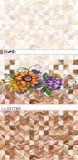 Neue sechseckige Porzellan-Badezimmer-Küche-keramische Wand-Fliese des Muster-2016