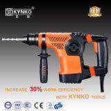 耐久の品質の30mmの電気回転式ハンマー