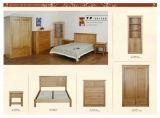 Mobiliário de carvalho, quarto de mobiliário (TP)