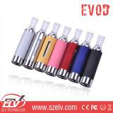 2013 가장 새로운 E 담배 Evod Mt3