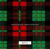 pellicole idrografiche di stampa della fibra larga del carbonio di 0.5m, pellicole di stampa di trasferimento dell'acqua, pellicole liquide di immagine e pellicole di PVA per i punti e le pistole esterni (BDF12)