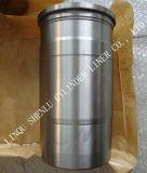 Forro do cilindro dos acessórios do caminhão pesado usado para o motor 15-450220/209wn21 de Renault