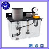 Fett-Fettspritzen-elektrische Pumpen-manuelle Pumpe für Labricating Öl-Pumpe