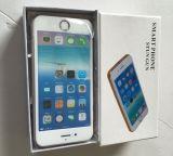 Neue Produkte iPhone 6 intelligentes Mobiltelefon Taser betäuben Gewehr für Selbstverteidigung (SYSK-80)