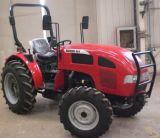 Mahindra Trator Agrícola 404 40HP 4WD (MFS404)