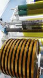 Filme de poliimida usado em circuito elétrico e isolamento de bateria recarregável 0,0125 mm