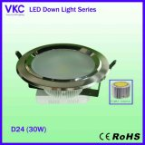 옥수수 속 LED Downlight (D24)