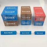 El papel de balanceo más fino de 14 G/M para el cigarrillo