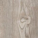 Divers papier de mélamine de décor des graines en bois pour le choix