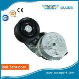 Tensor de correa para el automóvil 9400829669