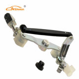 9201029 Aelwen Selector de velocidades el varillaje de Corsa C