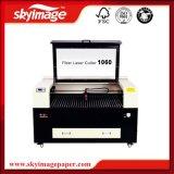 1800mm*1200mm de alta velocidad de cuero tejido Automática / máquina de corte láser