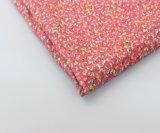 Tessuto di rayon elegante del cotone di modo superiore 2017
