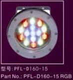 Landlicht (PFL-D160-15)