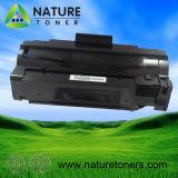 Cartucho de toner preto compatível Mlt-D307s, Tlm-D307L para a Samsung Ml-4510 Impressora