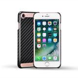 Melhores acessórios luxuosos elevados do telefone de pilha do preço para o caso do iPhone 7 de Apple