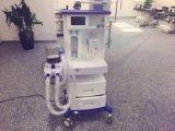 AG Am001 외과 O2 No2 병원 ICU 의학 실험실 장비 무감각 기계 가격