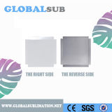 Рамка фотоего листа новой сублимации прибытия алюминиевая