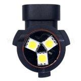 Indicador LED automático luz de niebla (9006-018W5050)