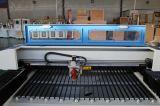 金属および非金属切断のためのCNCの二酸化炭素レーザーの打抜き機