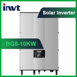 Série Bg invité 8000W/10000W trois phase Grid-Tied onduleur solaire
