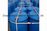 Wasserbehandlung ATMP (AminoTrimethylene phosphonische Säure)