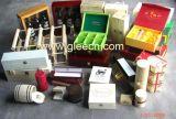 Caja de regalo (GL09023)