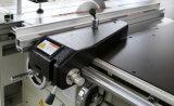 Деревообработка машины C-1600E Precision панели пилы