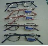 Óculos para crianças (008, 031)