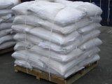 Fertilizante Foliar, fertilizante Foliar para o potássio Humate do arroz, Foliar