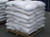 Düngemittel Blatt-, Blatt- Düngemittel für Reis-Kalium Humate, Blatt-