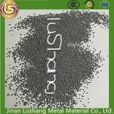 제조자 /Material 직업적인 430/Stainless 강철 탄 - 표면 처리를 위해 2.0mm
