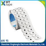 방수 전기 절연제 접착성 밀봉 유리를 위한 아크릴 거품 테이프