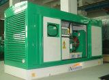 1200KW Gamme Ave-Detuz insonorisées avec ATS Générateur Diesel