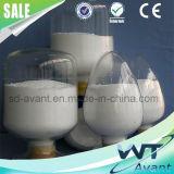 Alpha poudre Al2O3 d'alumine de grande pureté