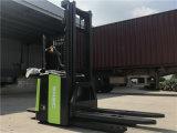 Prix électrique lourd dB20 de case de palette de 2 tonnes