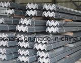 Mme Angle Steel de 100X100X10mm