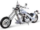 50cc picador com CEE (QYGH015)