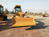 China-preiswerter Preis-Bewegungssortierer-Minitraktor-Sortierer-Massen-Stufen-Maschine Py9130