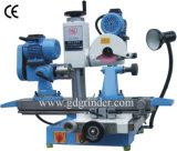 Rectifieuse Gd-6025q de coupeur d'outil de précision