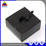 Industrielle Verpackungs-undurchlässiger weicher Polymer-Plastik EVA-Blatt-Schaumgummi