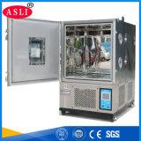 Kamer van de Test van de Vochtigheid van de Temperatuur van de Apparatuur van de elektronika de Klimaat Gecombineerde