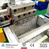 혼합된 합금 Masterbatch 플라스틱 나사 압출기 기계