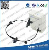 Sensor de rotações de roda ABS 57450-Smg-E01 para Honda