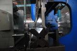 هيدروليّة [كنك] [شيت متل] صحافة مكبح آلة
